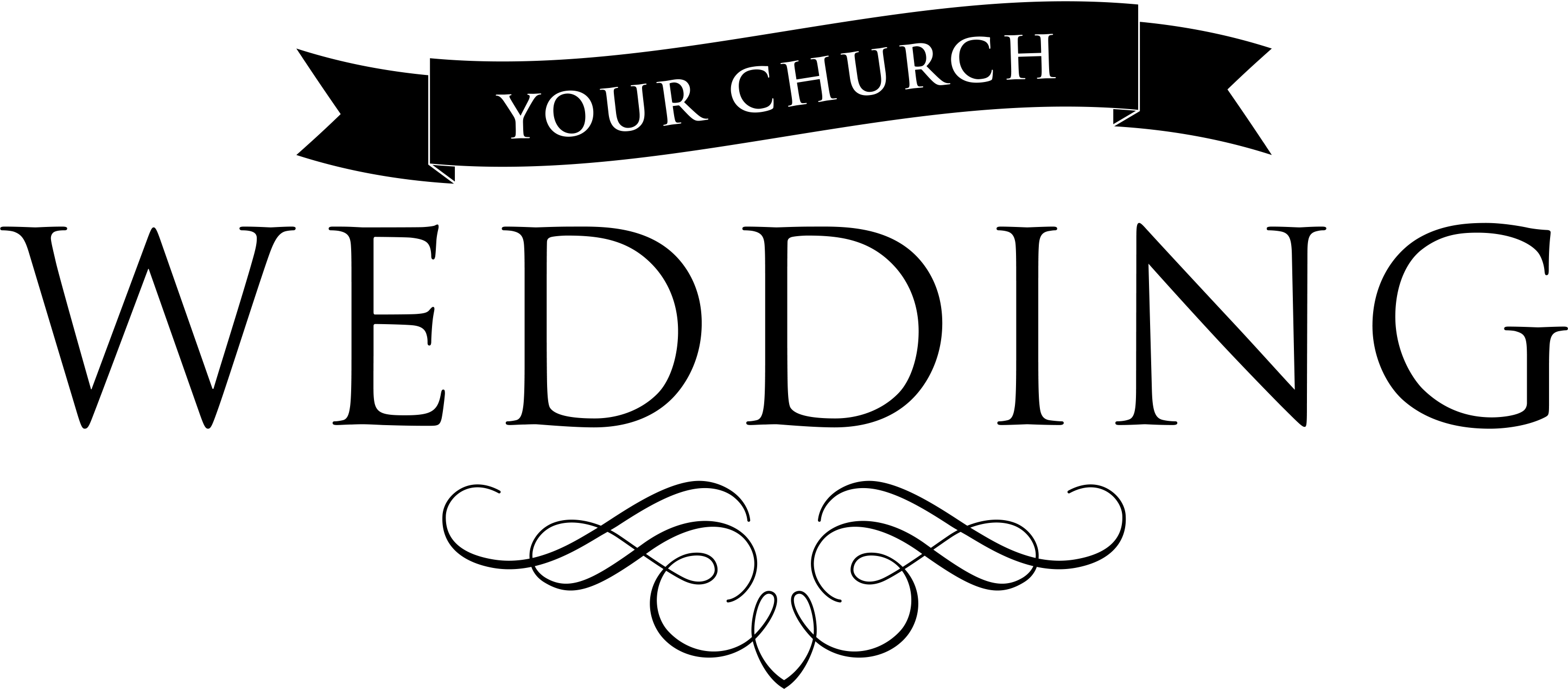 Wedding Logo_FINAL_Mono